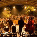 WINDROS-Festival