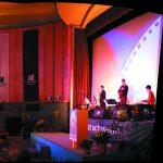 30. Filmkunstfest