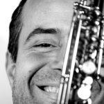 Gabriel Coburgers Pocket Band