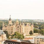Schweriner Schloss - Museum