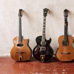 Nacht der Gitarren - Konzert