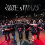 dIRE sTRATS - Das Konzert