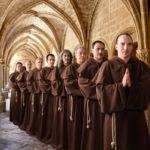 Gregorian - Pure Chants 2023