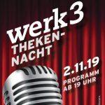 4. werk3-TheaterThekenNacht