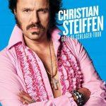 Christian Steiffen - Gott of Schlager