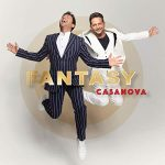 Fantasy: Die große Casanova Arena-Tour