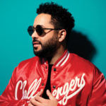 Adel Tawil – Alles lebt Open-Air 2020