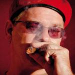 Ausbilder Schmidt - Neues Programm - Comedy