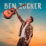 Ben Zucker - Die grosse Arena-Tournee - Live 2022