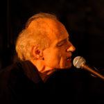 Paul Millns - Das Konzert