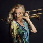 Abgesagt: Karin Hammar Quartett FAB4