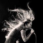 Verlegt auf 09.04.22 - Layla Zoe - Das Konzert