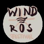 WINDROS 2021 - traditionelle Musik aus Deutschland