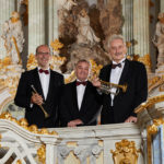 Ludwig Güttler & Friedrich Kirchheim - Das Konzert