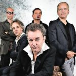 Rockhaus - Konzert