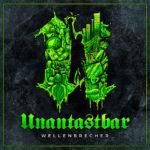 Unantastbar - Wellenbrecher Tour 2022