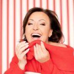 Ute Freudenberg: Endlich Weihnachtszeit - Das Konzert