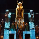 MET Opera im Kino (In Planung): Nabucco