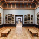 Galerie Alte & Neue Meister