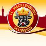 Fällt aus! - Fußball: FC Mecklenburg Schwerin vs. SG Aufbau Boizenburg