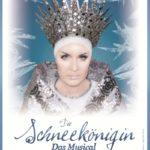Die Schneekönigen - Das Musical