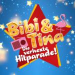 Bibi & Tina - Die verhexte Hitparade