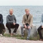 Festspiele MV: (Ulrichshusen) Velkommen til København - Mitternachtssonne und Nordlichter