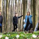 Abgesagt - Festspiele MV: (Boldevitz) Mozart! - Kammerkonzert