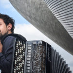 Festspiele MV: (Klütz) Bothmer-Musik / Young Classical Artist Trust (YCAT) präsentiert Samuele Telari