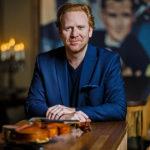 Festspiele MV: (Ulrichshusen) Orchesterkonzert mit Daniel Hope