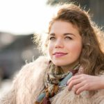 Festspiele MV: (Wismar) Olena Tokar - Bella mia