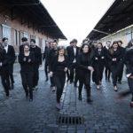 Neuer Termin - Festspiele MV: (Putbus) Sinfonisches Quartett (Kopie)