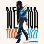 Nena Tour 2021