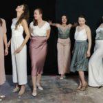 A-Cappella-Fest zum Geburtstag des Kulturforums