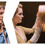 Neuer Termin - Festspiele MV: (Putbus) Vocal Strings (Kopie)
