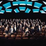 Festspiele MV: (Ulrichshusen) 360° Orchester - Die Geburt des Orchesters
