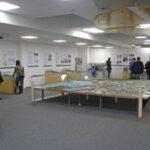 Schweriner Stadtgeschichte - Dauerausstellung